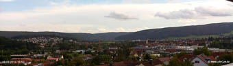 lohr-webcam-19-09-2014-16:50
