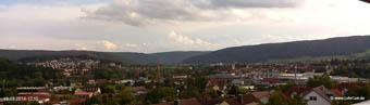 lohr-webcam-19-09-2014-17:10
