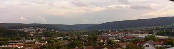 lohr-webcam-19-09-2014-17:40