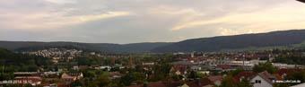 lohr-webcam-19-09-2014-18:10