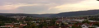 lohr-webcam-19-09-2014-18:20