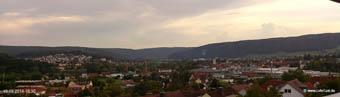 lohr-webcam-19-09-2014-18:30