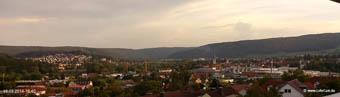 lohr-webcam-19-09-2014-18:40