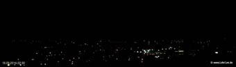 lohr-webcam-19-09-2014-22:30