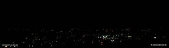 lohr-webcam-19-09-2014-22:40
