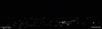 lohr-webcam-01-09-2014-02:00
