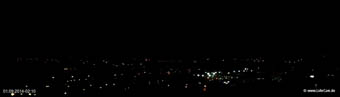 lohr-webcam-01-09-2014-02:10