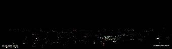 lohr-webcam-01-09-2014-03:10