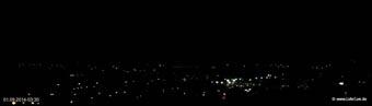 lohr-webcam-01-09-2014-03:30