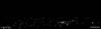 lohr-webcam-01-09-2014-03:40