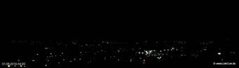 lohr-webcam-01-09-2014-04:20