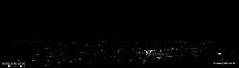 lohr-webcam-01-09-2014-05:00
