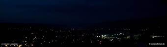 lohr-webcam-01-09-2014-06:00
