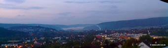 lohr-webcam-01-09-2014-06:20