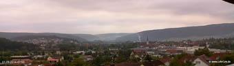 lohr-webcam-01-09-2014-07:50