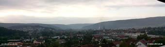 lohr-webcam-01-09-2014-08:50