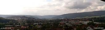 lohr-webcam-01-09-2014-10:30