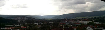 lohr-webcam-01-09-2014-10:40