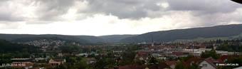 lohr-webcam-01-09-2014-10:50