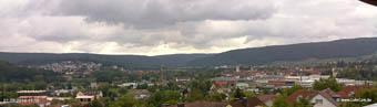 lohr-webcam-01-09-2014-11:10