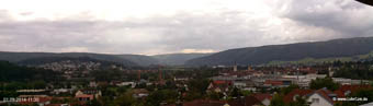 lohr-webcam-01-09-2014-11:30
