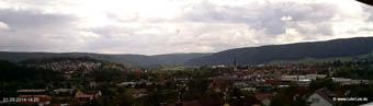 lohr-webcam-01-09-2014-14:20