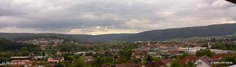 lohr-webcam-01-09-2014-15:20