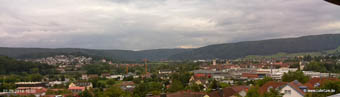lohr-webcam-01-09-2014-16:00