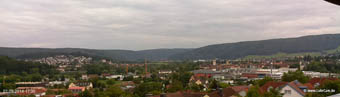 lohr-webcam-01-09-2014-17:30
