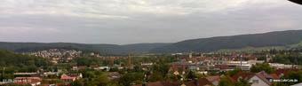 lohr-webcam-01-09-2014-18:10