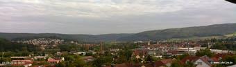 lohr-webcam-01-09-2014-18:20
