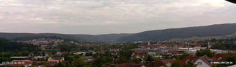lohr-webcam-01-09-2014-19:10