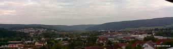 lohr-webcam-01-09-2014-19:20