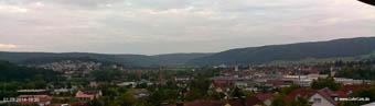 lohr-webcam-01-09-2014-19:30