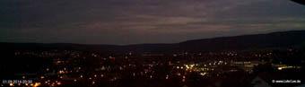 lohr-webcam-01-09-2014-20:30