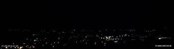 lohr-webcam-01-09-2014-21:40