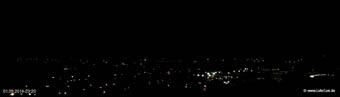 lohr-webcam-01-09-2014-23:20