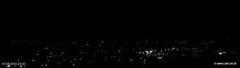 lohr-webcam-01-09-2014-23:40