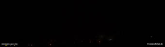 lohr-webcam-20-09-2014-01:50