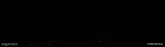 lohr-webcam-20-09-2014-02:10