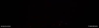 lohr-webcam-20-09-2014-02:40