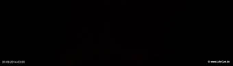 lohr-webcam-20-09-2014-03:20