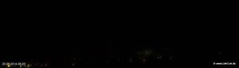 lohr-webcam-20-09-2014-06:20