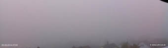 lohr-webcam-20-09-2014-07:00