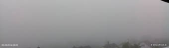lohr-webcam-20-09-2014-08:00
