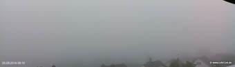 lohr-webcam-20-09-2014-08:10