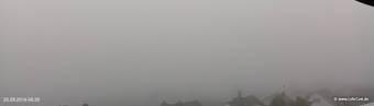 lohr-webcam-20-09-2014-08:30