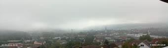 lohr-webcam-20-09-2014-10:10