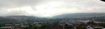lohr-webcam-20-09-2014-10:30