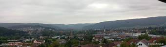 lohr-webcam-20-09-2014-11:40